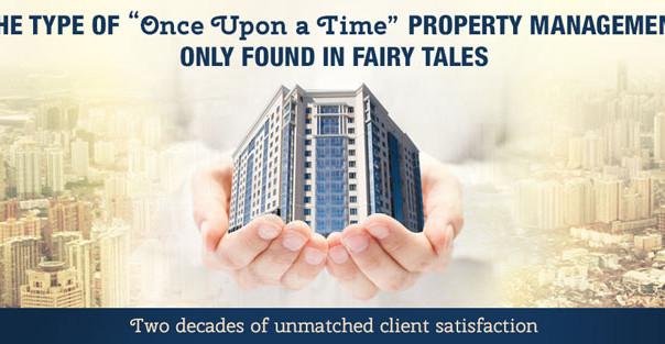 Property Management Client Satisfaction